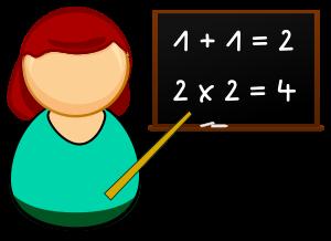 teacher-300px